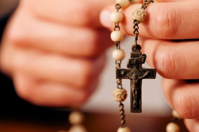 catholic-faith.jpg