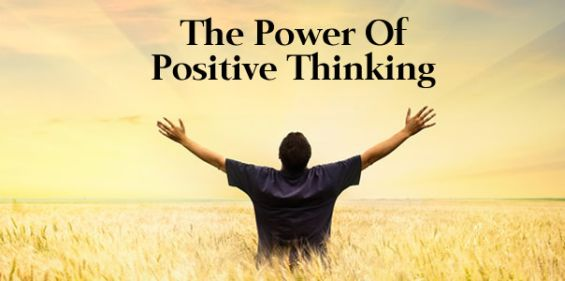 positive-thinking-hindi
