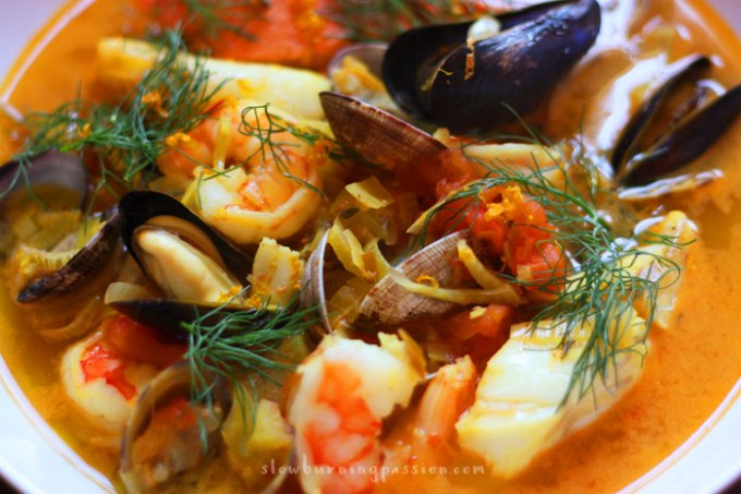 Bouillabaisse-Close-Up.jpg