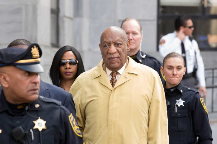 RS_phillyThumb2_1200x800_20170327_COSBY_G_364530349