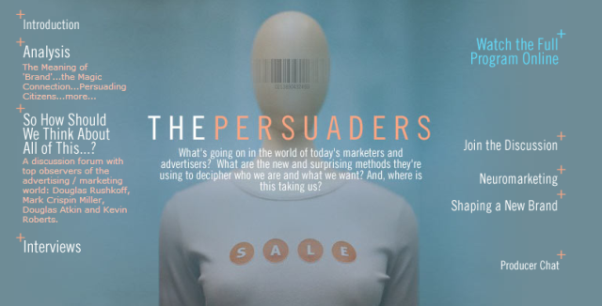 The-Persuaders-FRONTLINE-PBS1.png