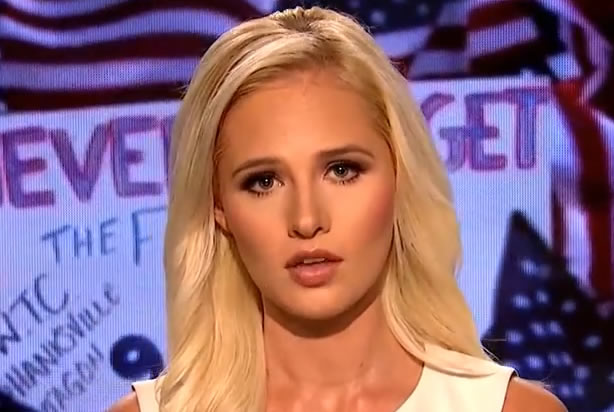 tomi-lahren-youtube