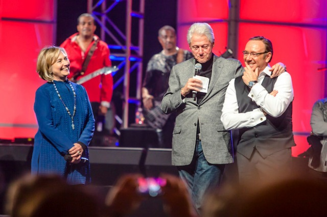 hillary-clinton-bill-clinton-kevin-spacey.jpg